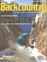 backcountry cover jeff campbell